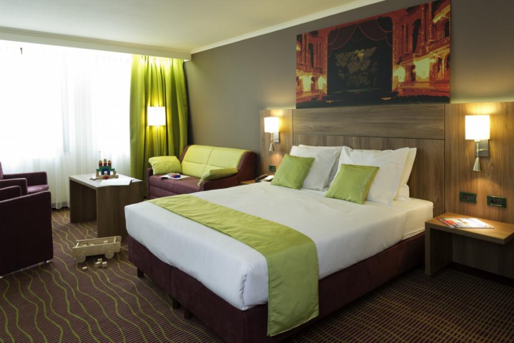 hotelkamers, hotelkamers kopen