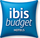 ibis budget oostende