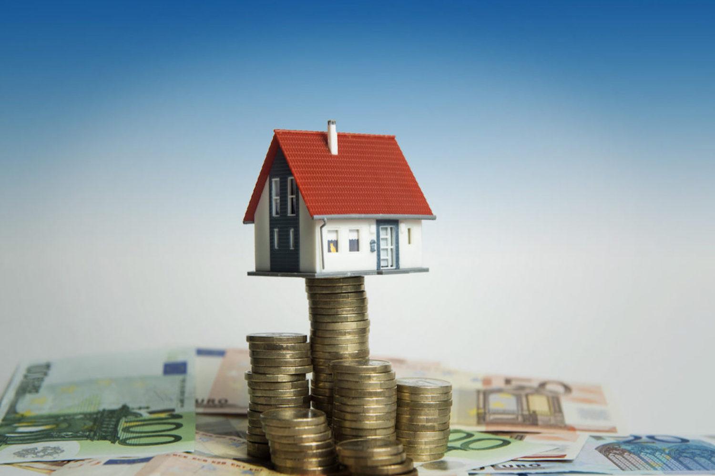financieel onafhankelijk worden