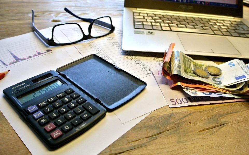 belastingaangifte tweede verblijf