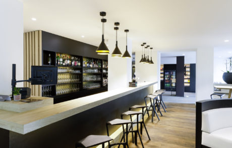 Ibis Styles Bredene - Oostende