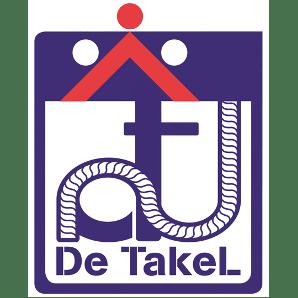 VZW De Takel