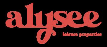 Alysee Logo